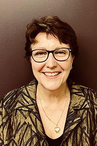 Cinda Everhart's Profile Image