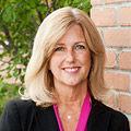 Debra Wright's Profile Image