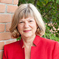 Irene Forbes's Profile Image
