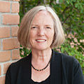 Molly DeRosa's Profile Image